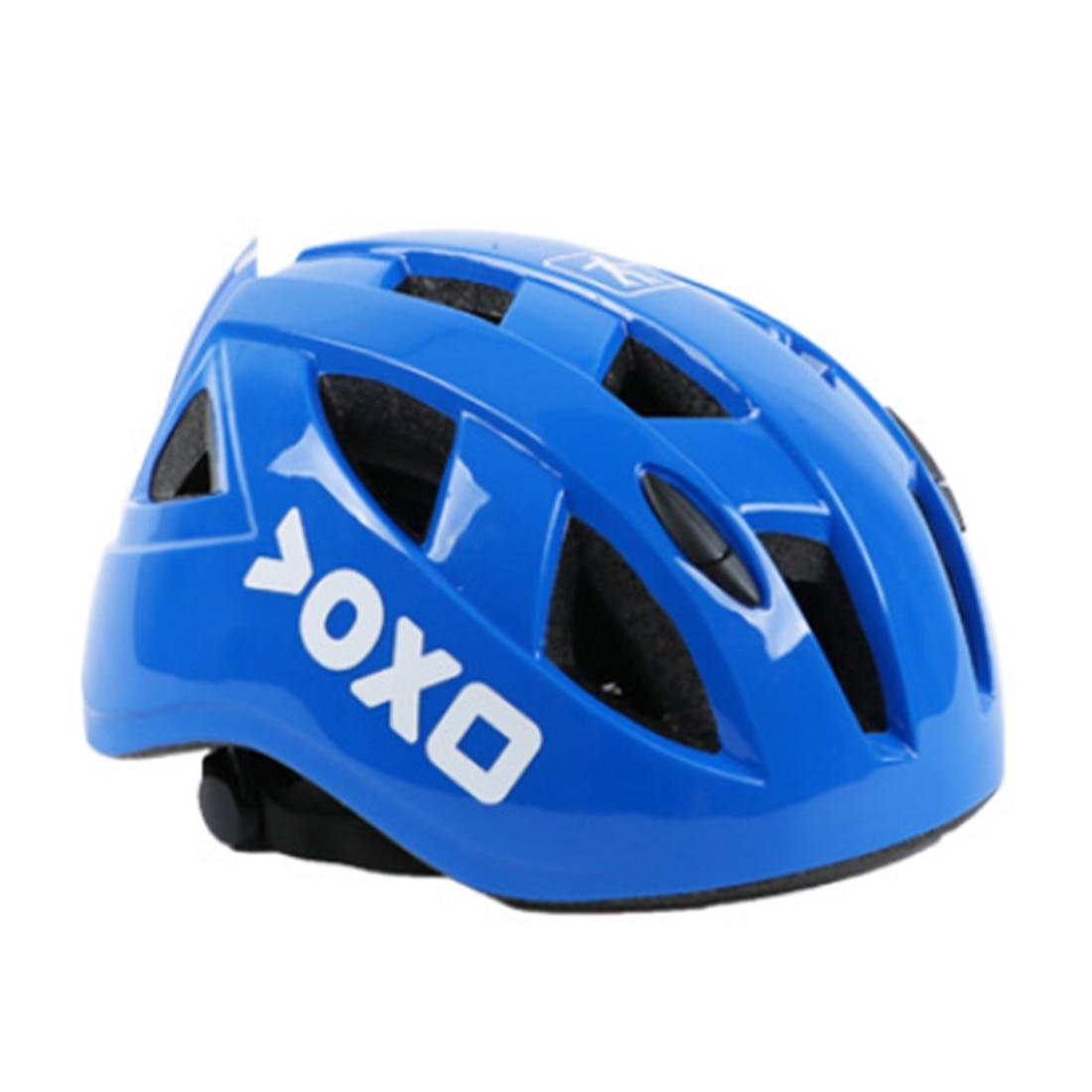 Aliexpress Buy Children Bicycle Helmet Safety