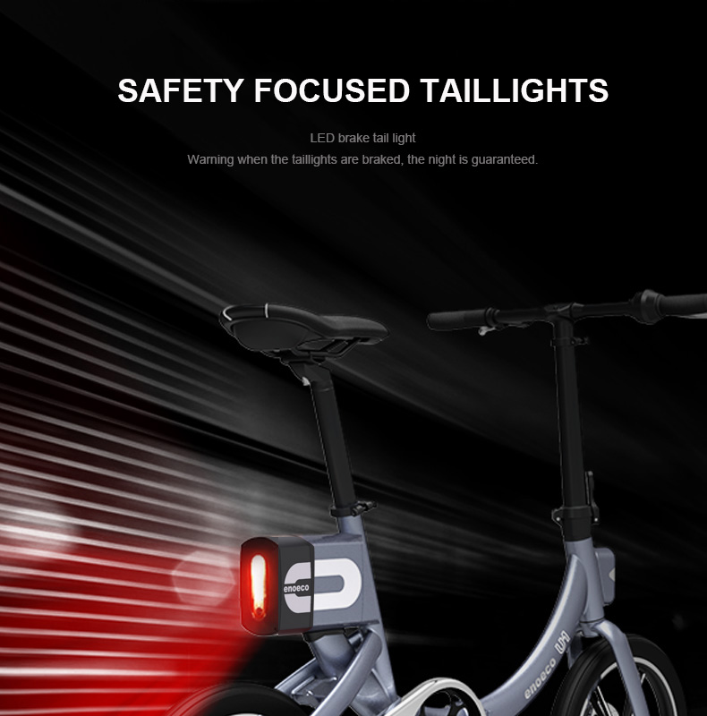 HTB1DNKlaoLrK1Rjy0Fjq6zYXFXah - 16inch electric bicycle  fold Urban lightweight couple electric mobility bicycle Princess power bicycle 36V 250W  Ebike