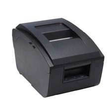 Mini printer quality fast