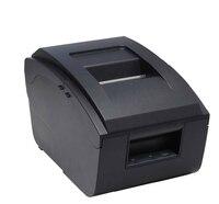 Wholesale 76mm Pos Printer Wholesale New 100 Original USB Interface 76mm Pos Receipt Printer Thermal Printing
