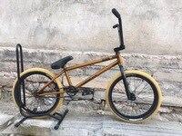 Vgbikes bmx Diy bikes