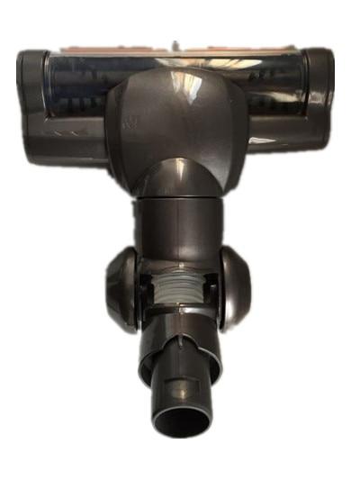 Motorized Floor brush for Replacement Dyson DC31 DC34 DC35 Part No. 920453-04 Vacuum cleaner наручные часы casio mtd 1082d 2a