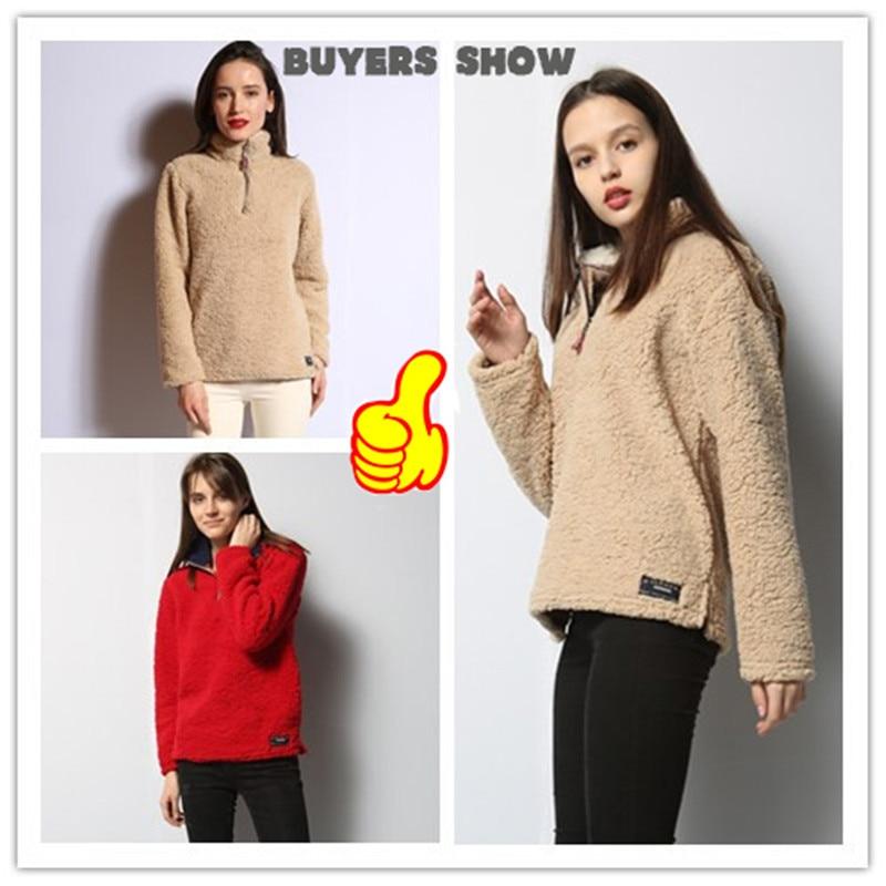 alsoto 2017 sweatshirt women long sleeve warm pullover tops kawaii hoodies women harajuku outwear hoodie moletom feminino bts ALSOTO , Women's Long Sleeve sweater HTB1DNLedDTI8KJjSsphq6AFppXaZ