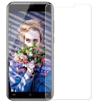 Перейти на Алиэкспресс и купить Закаленное стекло для Cubot Kingkong Mini King kong 3 CS Hafury UMax Mix A7 Note 10 20 Magic Защитная пленка для экрана