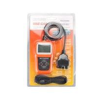 Orijinal Mini VAG505 Süper Profesyonel Tarayıcı mini vag 505 otomatik tarayıcı çevrimiçi güncellenebilir ücretsiz kargo