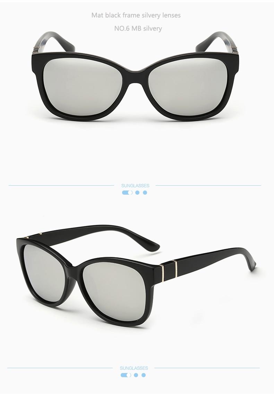 5e075299e2 ... Kacamata Wanita Bayan Gozluk Homem Óculos De Sol Masculino Sunglass  Shades Gafas De Sol Mujer Polarizadas. 1As fotos da produção são reais?