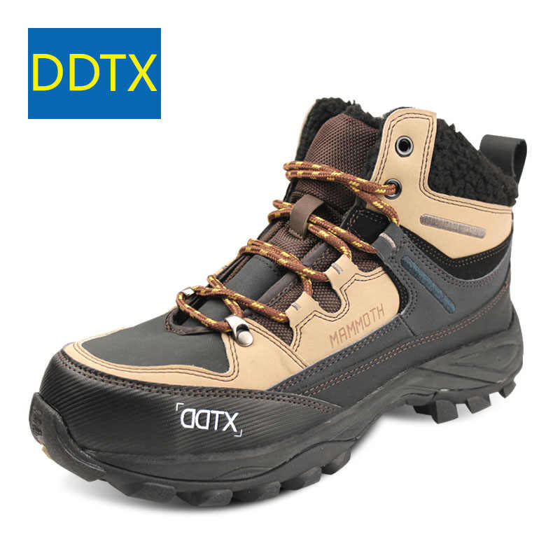 5d3eb381e5599 Detail Feedback Questions about DDTX Composite Toe Safety boots Work ...