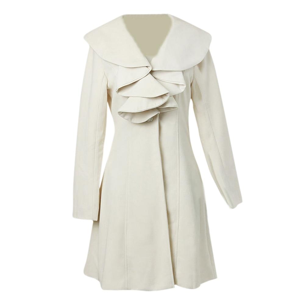 Popular White Coat Sizes-Buy Cheap White Coat Sizes lots from