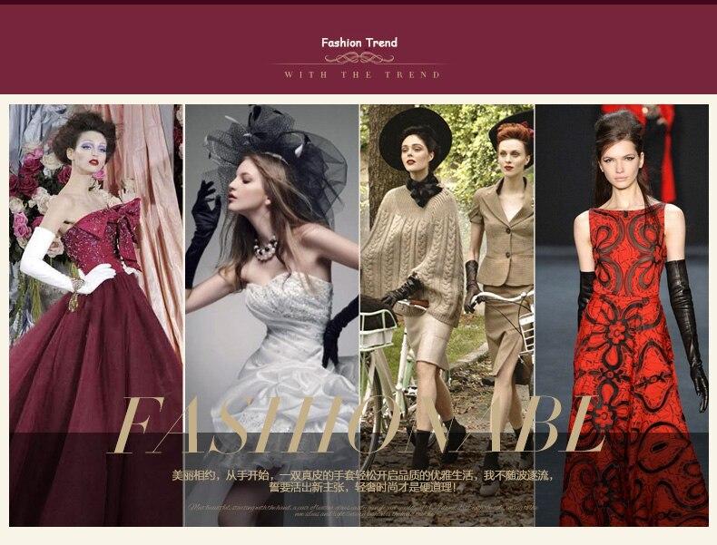 Female Fashion Keep Women 3