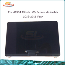 """Original 100% New 12"""" A1534 LCD Screen Assembly For MacBook Retina 12"""" A1534 LCD Screen Assembly Display 2015 Year"""
