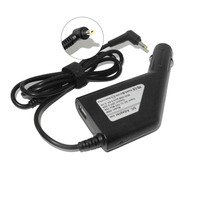 20V 3 25A Laptop Dc Car Charger Adapter For Lenovo IdeaPad 310 110 100 YOGA 710