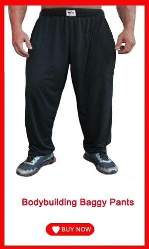 Paggy-Pants