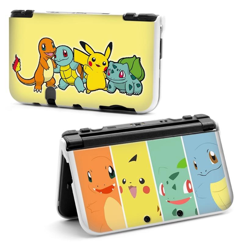 1 stücke pokemon pikachu xy x y zelda pokeball Tokyo Ghoul - Kostüme - Foto 5