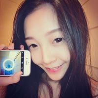 Điện Thoại di động LED Ảnh Tự Sướng Ring Flash Tăng Cường Light Beauty Luminous Trường Hợp cho iPhone 5 s 6 S Cộng Với LG Samsung S7 Android Điện Thoại Thông Minh