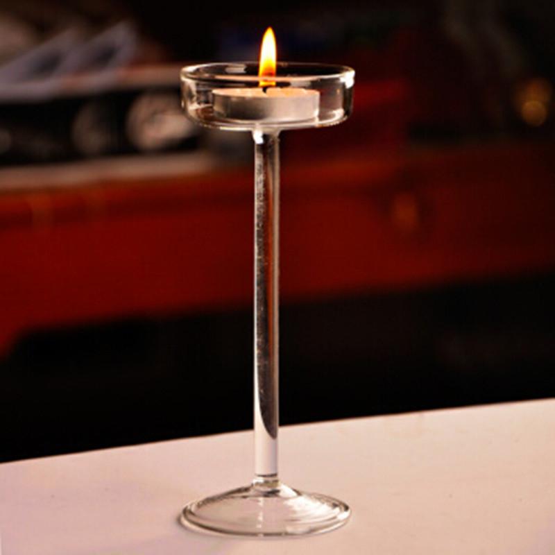 Tall candelabros   compra lotes baratos de tall candelabros de ...