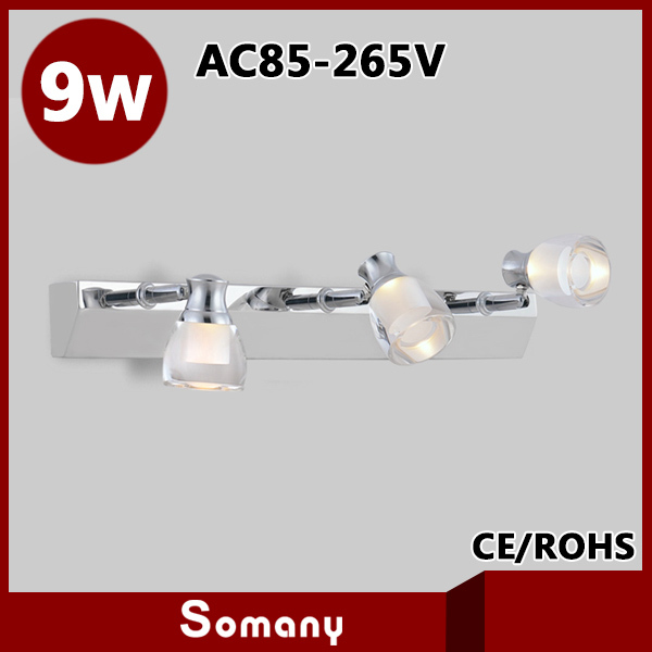 Bathroom Lighting Discount Prices compare prices on discount wall lights- online shopping/buy low