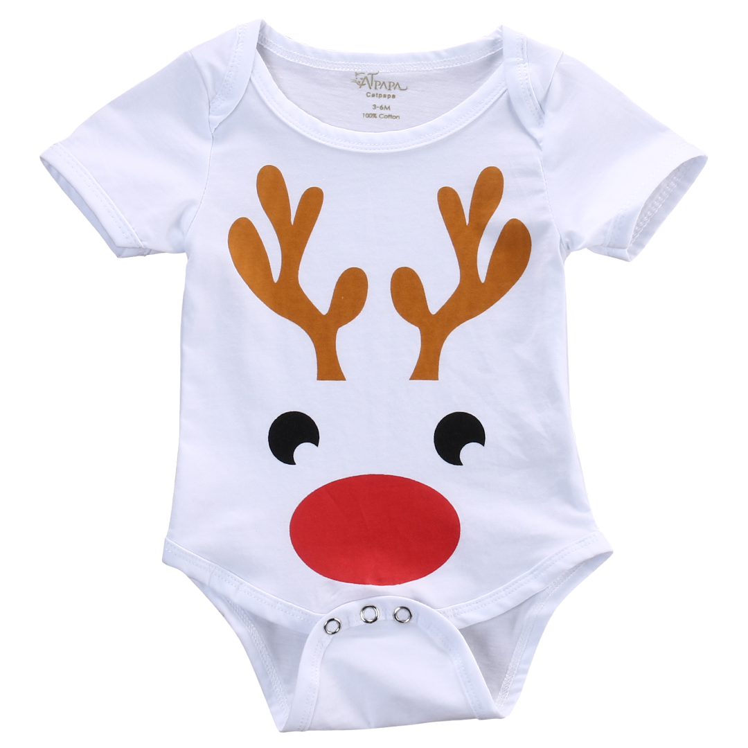 a94a59866cab Twins Real Pumpkin Boy New Newborn Infant 2018 Cartoon Brand Sleeve ...