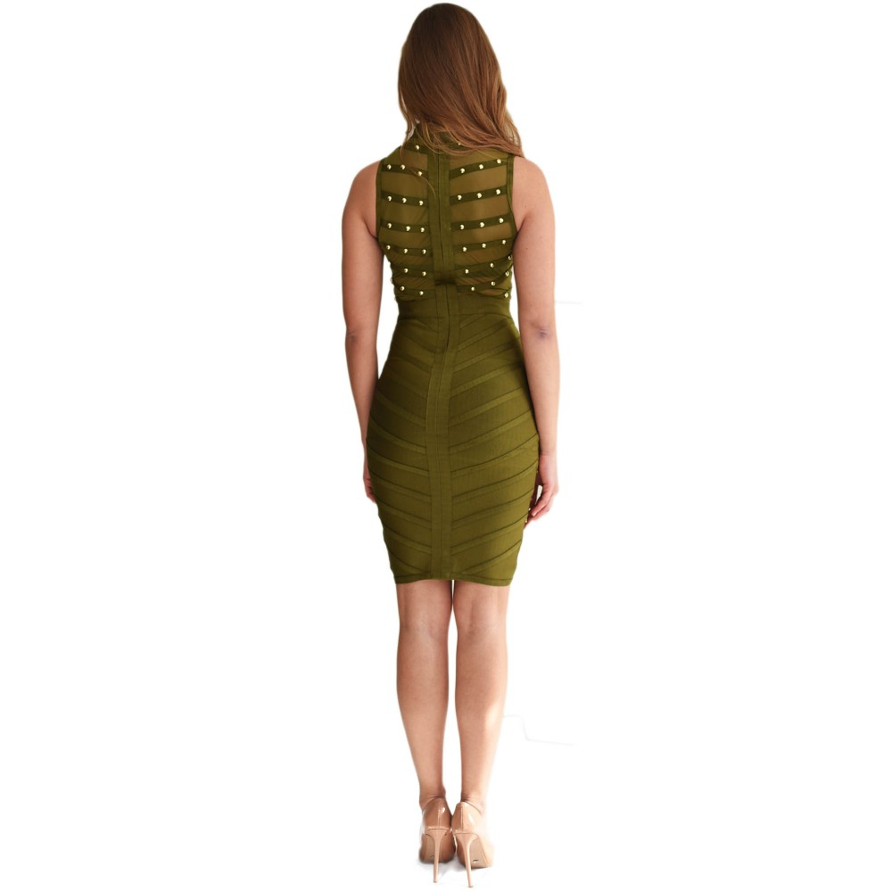 Carmen-sleeveless-olive2