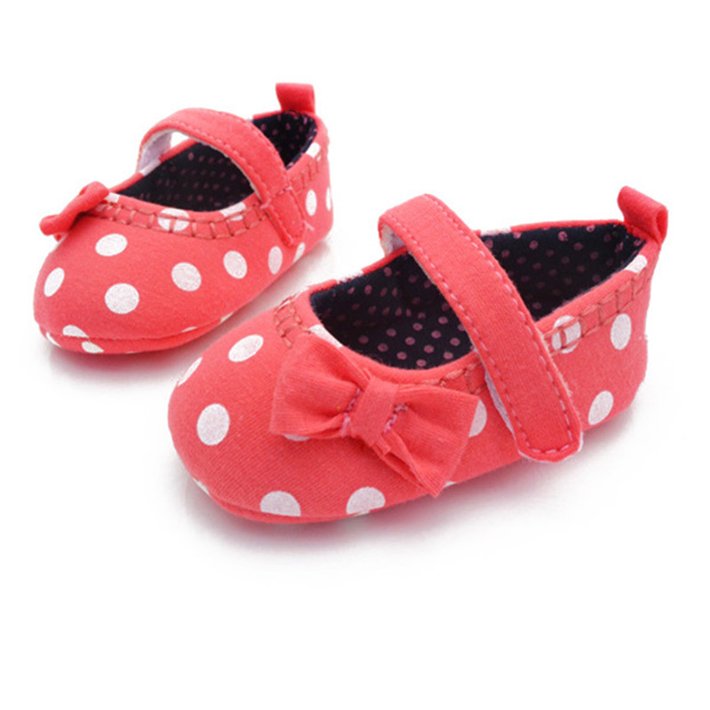 size 4 baby shoes page 1 - baby