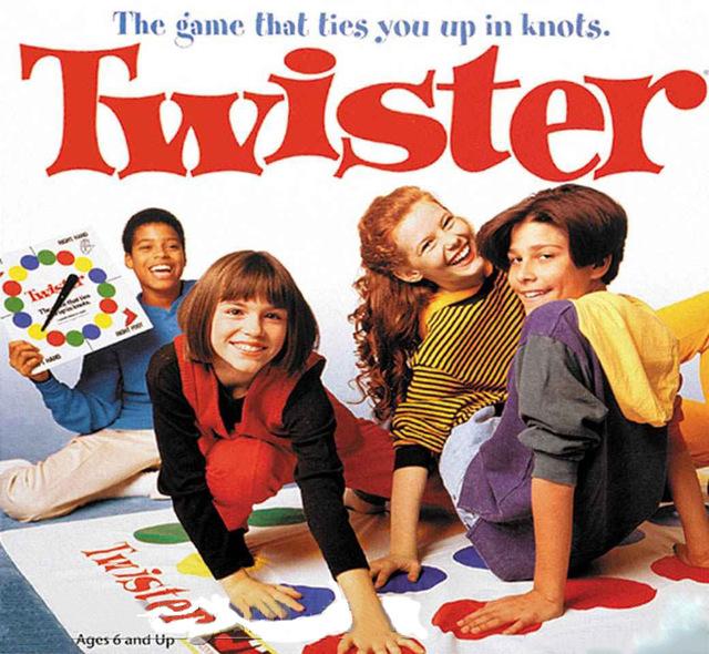 BOHS Movimientos Clásicos Para Niños Body Twister Juego Jugar Mat Junta, grupo Partido Picnic Diversión Al Aire Libre Juguetes de Los Deportes 168*137 CM, ninguna Caja Al Por Menor
