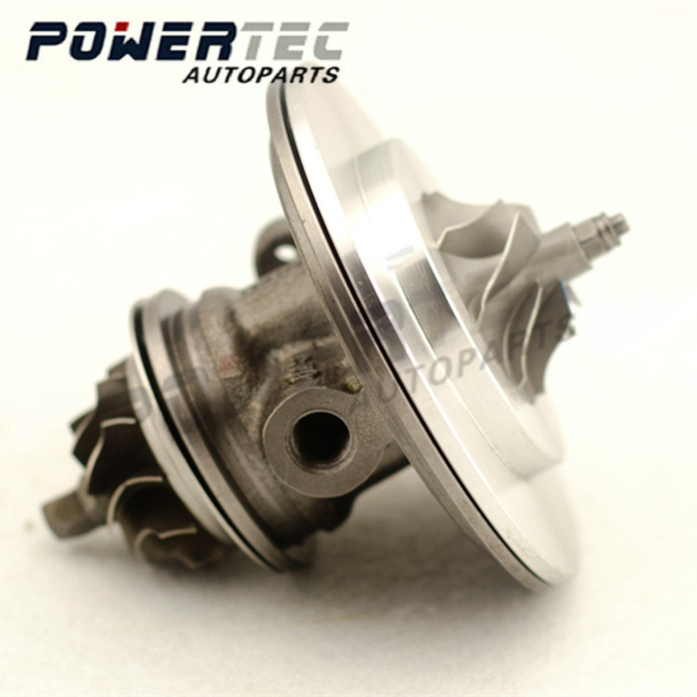 K03-0006 turbocharger core chra 53039700006 For VW Golf / Caddy / Jetta / Passat / Polo / Sharan / Vento 1.9 TDI 1Z AHU ALE 66kwK03-0006 turbocharger core chra 53039700006 For VW Golf / Caddy / Jetta / Passat / Polo / Sharan / Vento 1.9 TDI 1Z AHU ALE 66kw
