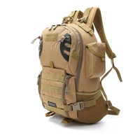 Top Quality Military Tactical Backpack 56L Large Capacity Camping Bags Mountaineering Bag Men S Hiking Rucksack