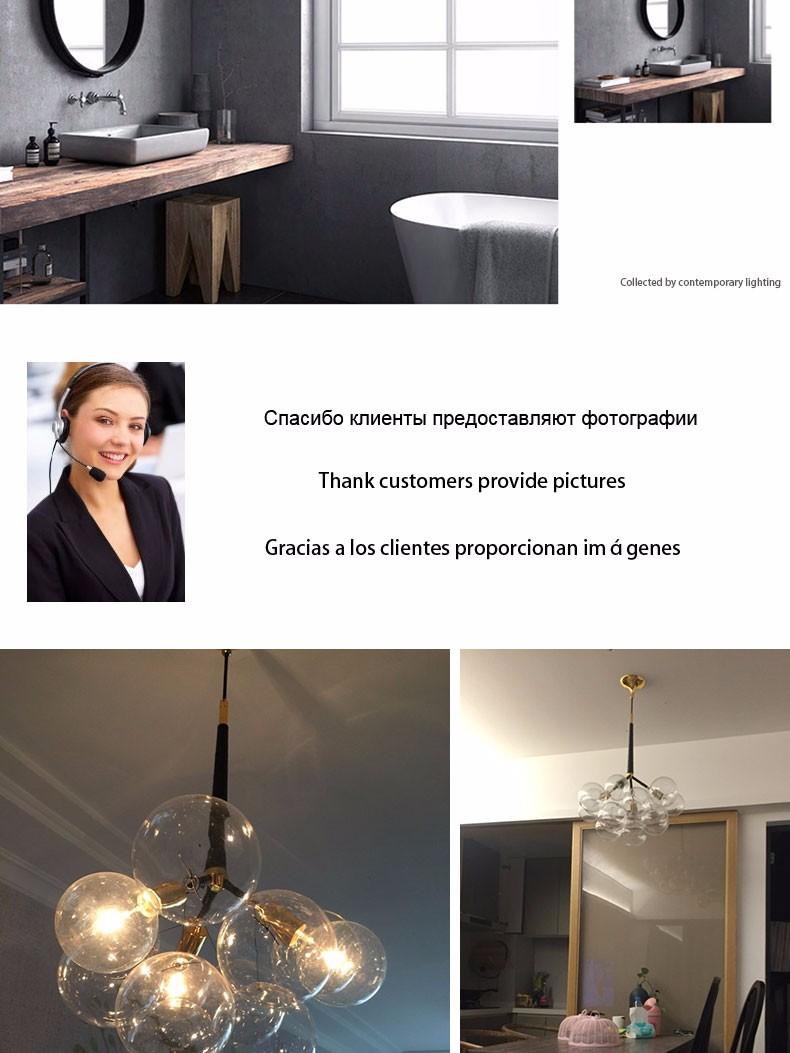 glass-ball-pendant-lamp_15