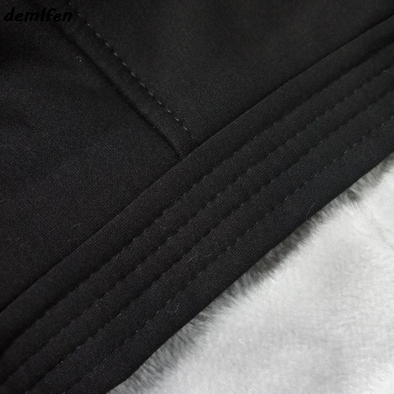 Los Sudaderas Streetwear navy Imprimir Hombres Bodega Chaqueta Sudadera Perros navy Gray black Gray La black Adelgaza Tops Con De Superman Invierno Red Capucha Gray qxwZAA