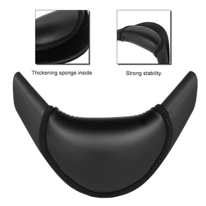 Спа для волос подушка для отдыха на шее салонная миска для шампуня мягкая силиконовая губка для отдыха на шее подушка для мытья волос раковина