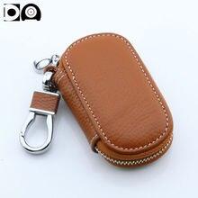 Car key wallet case bag holder accessories for Lexus ES GS LC RX LX IS RC NX GX CT HS LS 500h 450h 350 570 200t 300h 200h 460