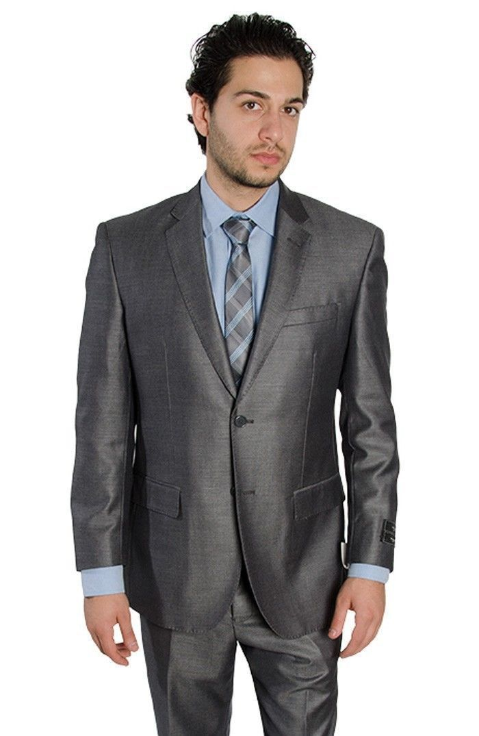 Popular Hot Prom Suits-Buy Cheap Hot Prom Suits lots from China