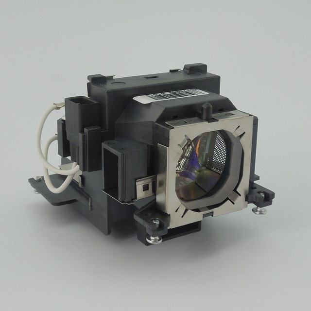 Free Shipping ! Original Projector Lamp ET-LAV100 for PANASONIC PT-VW330 / PT-VX400 / PT-VX400NT / PT-VX41 Projectors