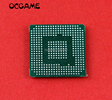 OCGAME For Xbox360 Xbox 360 PSB X817692 002 PSB X817692 002 65NM BGA Game chip