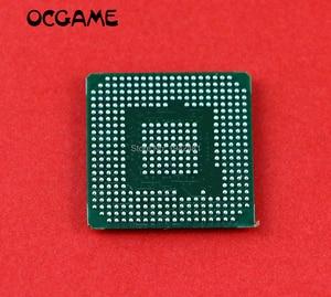 Image 1 - OCGAME For Xbox360 Xbox 360 PSB X817692 002 PSB X817692 002 65NM BGA Game chip