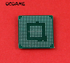 Image 1 - OCGAME X817692 002 לxbox360 Xbox 360 PSB X817692 PSB 002 משחק BGA שבב 65NM