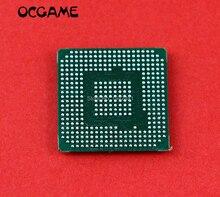 Ocgame ل xbox360 xbox 360 psb psb X817692 002 X817692 002 رقاقة 65nm بغا اللعبة