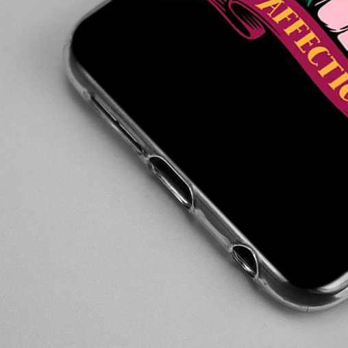 Funda suave de TPU con estampado de rosa roja para Huawei Honor 10i 8S 8A 8C 8X 10 9 Y9 Y7 Y6 Y5 Play Lite 2018 2019 Fundas de silicona