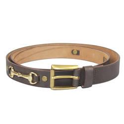 Верховой езды для верховой езды belt ковбойские арматура украшения верхний слой кожи Рыцари одежда