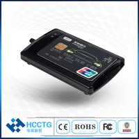 Desnatador de tarjetas NFC, lector de tarjetas, escritor, Chip IC DualBoost, lector de tarjetas inteligentes, ACR1281U-C1