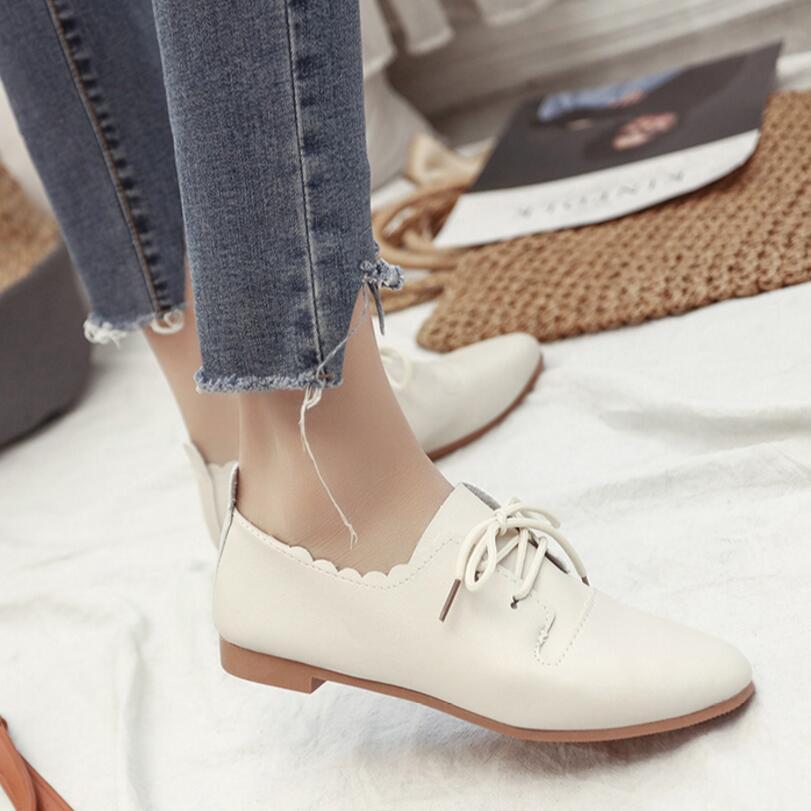 Moda Otoño Zapatos Las Casual Envío Mujeres Primavera Sandalias Informal P032 1 Libre Plataforma Y Siketu Personalidad 2 De Planos Fn08IwvX