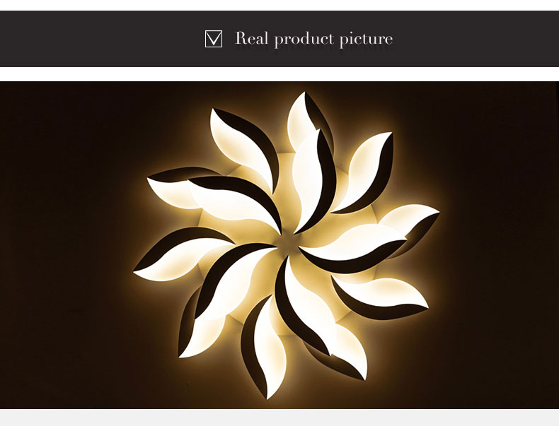 Maple-Leaf-ceiling-lamp_10