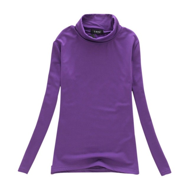 Fall Winter Fashion Sleeve...