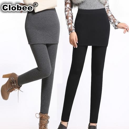 Online Get Cheap Dress Pants Women -Aliexpress.com | Alibaba Group