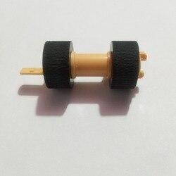 604K19890 604k11192 oryginalny pickup roller dla Okidata B6200 6250 6500 6300 710 dla xerox 4500 4510 7100 dla dell 3110|Części drukarki|Komputer i biuro -