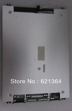 LM-CA53-22NSZ professional lcd sales for industrial screen