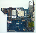 Para hp pavilion dv4 motherboard amd integrado 511858-001 la-4111p stock n ° 37
