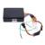 Carro Veículo Motocicleta GPS Tracker RF-V10 + Frete Grátis Anti-Lost Real-time Monitor de Criança Crianças Pet Alarme Remoto do sistema de Estrela