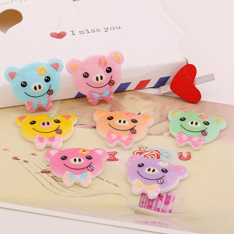 Online Buy Wholesale Peppa Pig Accessories From China