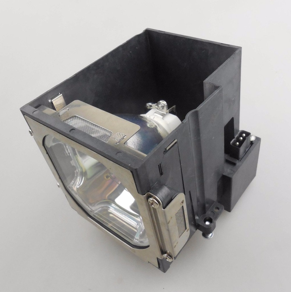 003-120479-01   Replacement Projector Lamp with Housing  for  	CHRISTIE LX1000 projector bulbs 003 120188 01 for christie lx55 projector lamp bulbs with housing