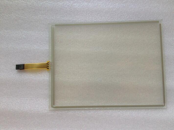 Yeni Dokunmatik Ekran R8508-45 R8508-45BYeni Dokunmatik Ekran R8508-45 R8508-45B